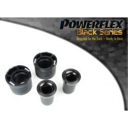 Powerflex Hátsó szilent első lengőkarhoz Zinoro M13