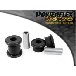 Powerflex Első lengőkar, elülső szilent Opel Insignia 2WD (2008-2017)