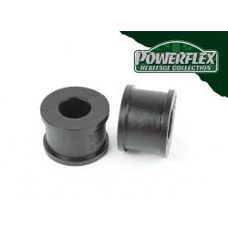 Powerflex Első stabilizátor szilent Eye 18mm Seat Cordoba MK1 6K (1993-2002)