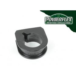 Powerflex Kormánymű rögzítő szilent készlet Seat Ibiza MK2 6K (1993-2002)