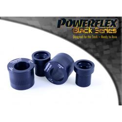 Powerflex Dőlés beállító hátsó szilent első lengőkarhoz Skoda Fabia (2000-2007)
