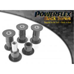 Powerflex Hátsó lengőkar szilent TVR S Series