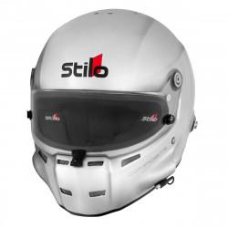 Stilo ST5F sisak FIA, HANS