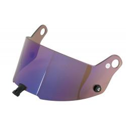 Stilo ST5F napellenző - irídium sötétkék