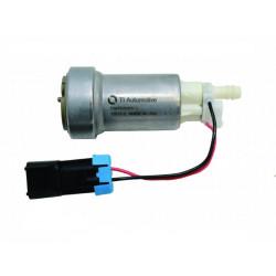 Üzemanyag szivattyú szet Walbro GST520 530 l/hod