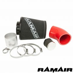 Direktszűrő rendszer RAMAIR R50 Mini Cooper & One 1.6 & 1.4
