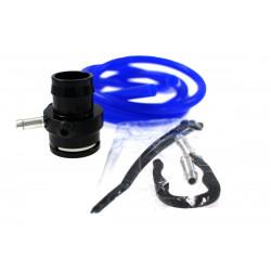 Adapter turbónyomás érzékelő csatlakozásához Audi A5 A4 TSI, VW 2.0T FSI & TSI