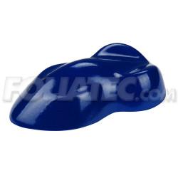 FOLIATEC Folyékony Gumi Spray - BLUE GLOSSY