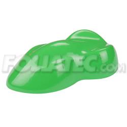 FOLIATEC Folyékony Gumi Spray - POWER GREEN GLOSSY