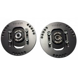 Állítható Toronycsapágy OBP Ford Capri/ Escort MK1 & MK2
