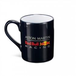 RED BULL (ASTON MARTIN) csésze