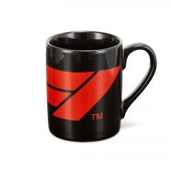 F1 csésze