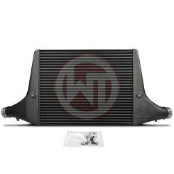 Comp. Intercooler Kit Audi SQ5 FY