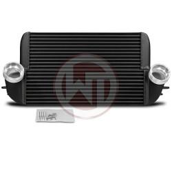 Comp. Intercooler Kit BMW X5 X6 E70/71 - F15/16