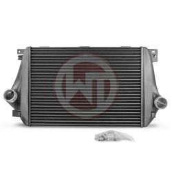 Comp. Intercooler Kit VW Amarok 3,0 TDI
