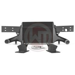Competition Intercooler EVO3 Audi TTRS 8S, up to 600HP