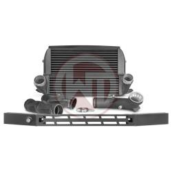 Comp. Intercooler Kit EVO3 BMW F20-22 N55