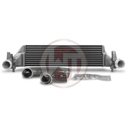 Comp. Intercooler Kit VW Polo AW GTI 2,0TSI