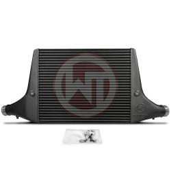 Comp. Intercooler Kit Audi A6/A7 C8 3,0TFSI