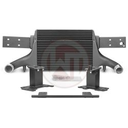 Comp. Intercooler Kit EVO3 Audi RSQ3 F3