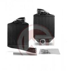 Comp. Gen.2 Intercooler Kit Audi S4 B5 A6 2,7T