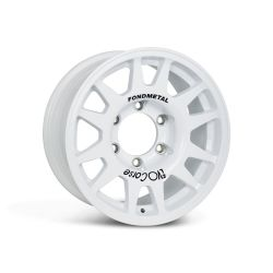 "Verseny felni EVO DakarZero 7x15"""