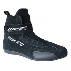 RACES EVO Cipő