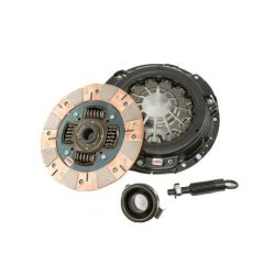 Clutch Kit Competition Clutch for MAZDA RX7 (FD) 1.3L Turbo Stage2 813NM