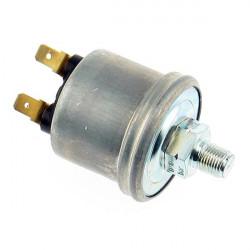 STACK pressure sensor 2 bar