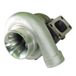 Turbo Garrett GT3582R - 714568-5001S