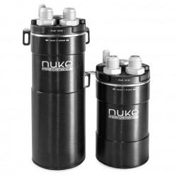 NUKE Performance Competition Olajlecsapató tartály 0,5/ 1L