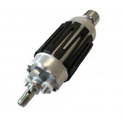 Külső üzemanyag-szivattyú Bosch Motorsport