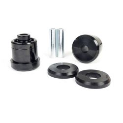 Beam axle - front bushing for CHEVROLET, OPEL, VAUXHALL