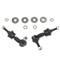 Sway bar - link assembly for FORD, MAZDA, VOLVO