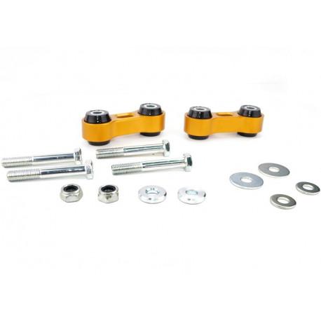 Whiteline Sway bar - link assembly extra heavy duty alloy for SAAB, SUBARU   race-shop.hu