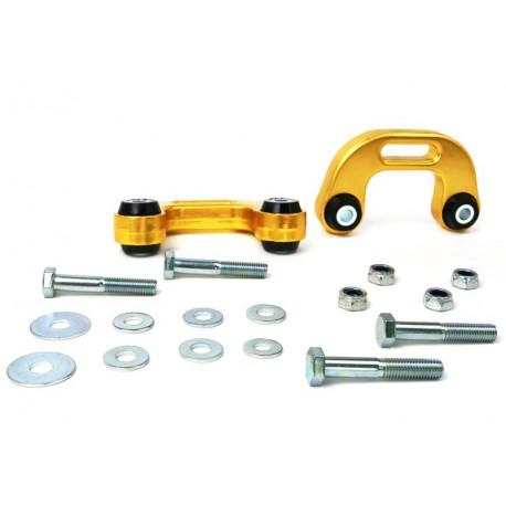 Whiteline Sway bar - link assembly extra heavy duty alloy for SAAB, SUBARU | race-shop.hu