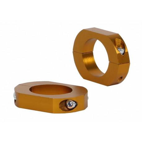 "Whiteline Universal Sway bar - alloy lateral lock 30mm (1 1/8"") ID kit   race-shop.hu"