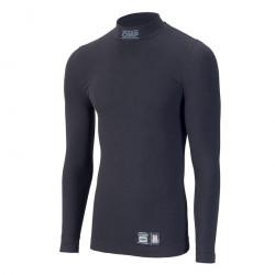 OMP TECNICA trikó FIA homológ,fekete