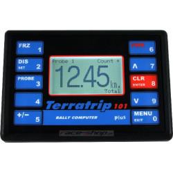 Tripmaster Terratrip 101 plusz