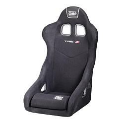 Sporülés OMP TRS-E XL FIA