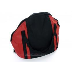 Bukósisak táska