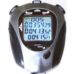 Profeszionális stopper óra Fastime 26 USB-vel