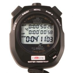 Profeszionális stopper óra Fastime 10