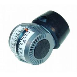 Sinkronmeter karburátorok beálítására Weber 50/ 55 / DCO / SP