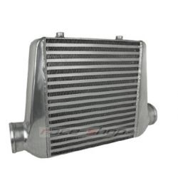 Intercooler FMIC univerzális 280 x 300 x 76mm