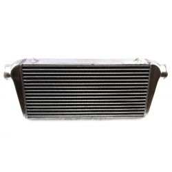 Intercooler FMIC univerzális 600 x 300 x 100mm