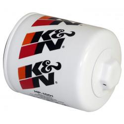 Olajszűrő K&N HP-1002
