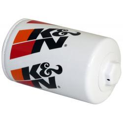 Olajszűrő K&N HP-1018