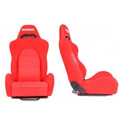 Sportülés K700 piros
