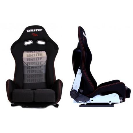 Állítható sportülések Sportülés LOW MAX K608 | race-shop.hu